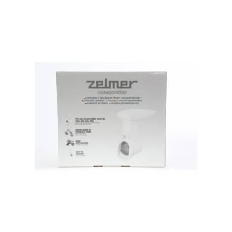 Насадка терка мясорубки Zelmer - 11002233