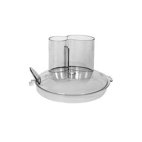 Крышка чаши кухонного комбайна Zelmer - 00794049
