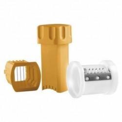 Насадка для нарезания кубиками - 11002222