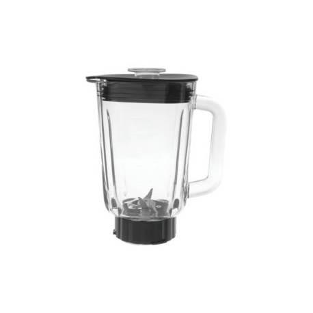 Стакан для смешивания кухонного комбайна - 11011812