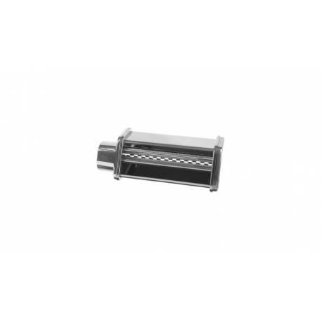 Насадка для макаронных изделий - 11017285