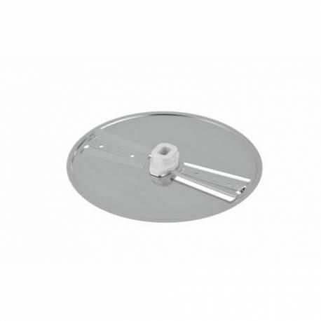 Комбинированная диск-тёрка - 00260840