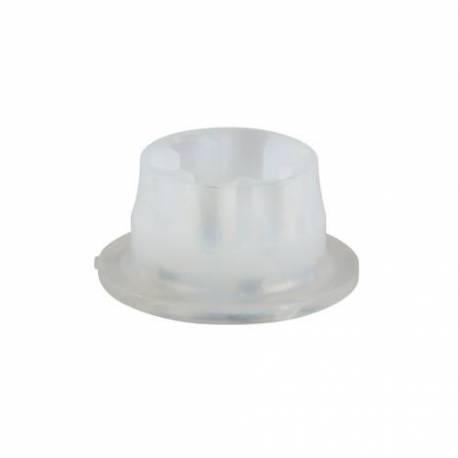 Соединение стакана блендера - 00184562