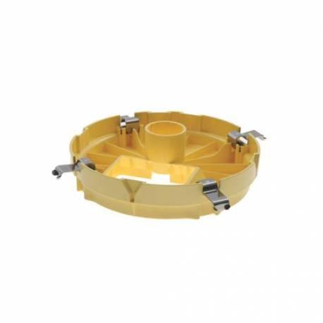 Диск-крепление для кубикорезки - 00647587