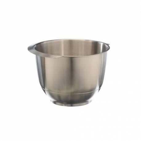 Чаша для взбивания - 00572475