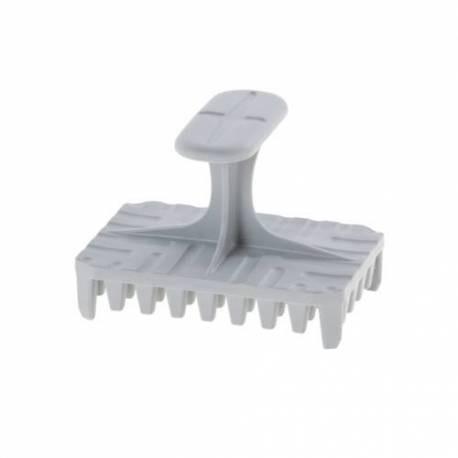 Толкатель кубикорезки - 00627938