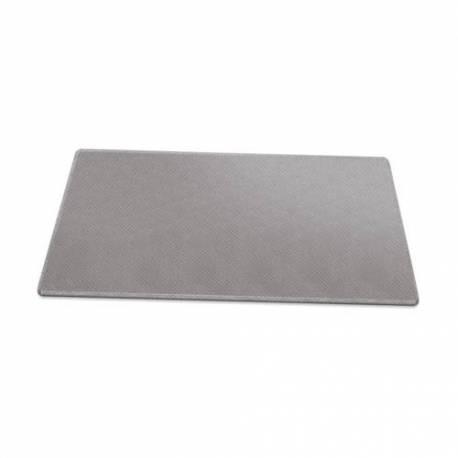 Металлический жироулавливатель - 11005738