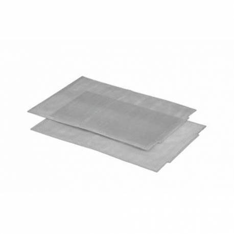 Жироулавливающий фильтр - 00460763