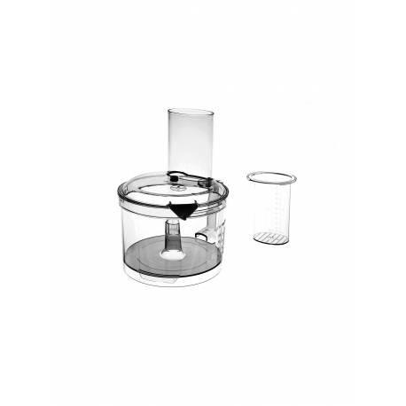 Смесительная чаша - 11025978