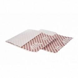 Комплект жиропоглощающих фильтров - 00452152