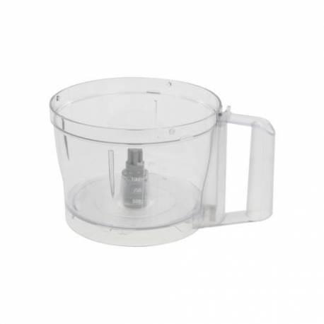 Чаша для смешивания - 12009553