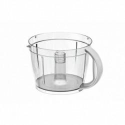 Смесительная чаша кухонного комбайна - 00702186