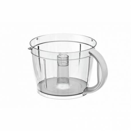 Смесительная чаша - 00702186