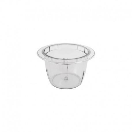 Чаша измельчителя - 00489399