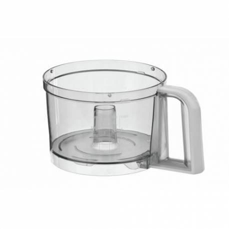 Смесительная чаша - 00649582