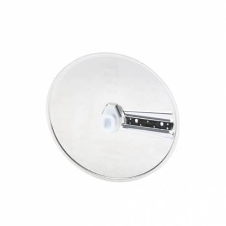 Комбинированный диск-терка - 00650964
