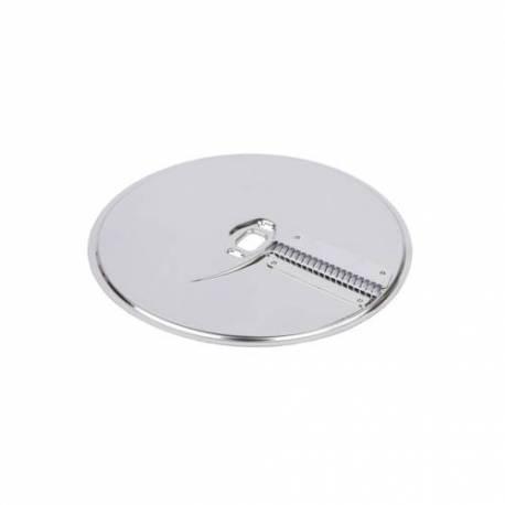 Диск-жюльен для азиатской кухни - 00656824