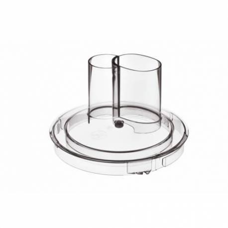 Крышка смесительной чаши - 00489136