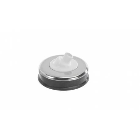 Дефлектор-отклонитель крюка для теста - 00621926