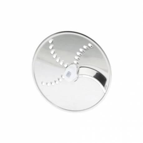 Диск-терка для шинковки - 00650965