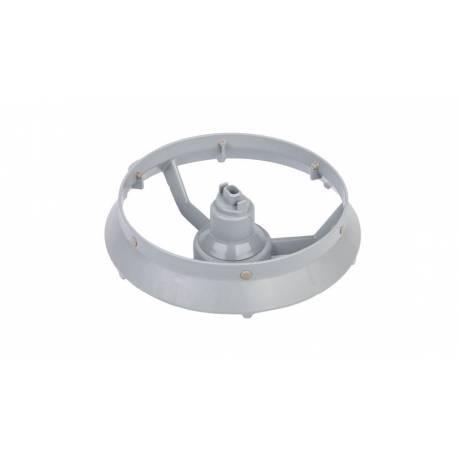 Кольцо держатель дисков - 00750906