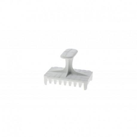 Толкатель-очиститель кубикорезки - 00615419