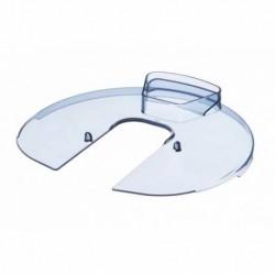 Крышка чаши для смешивания - 00482103