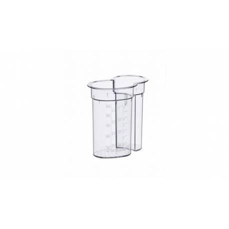 Толкатель для крышки смесительной чаши - 00418142