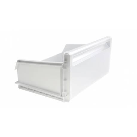Ящик морозильной камеры верхний - 00477223