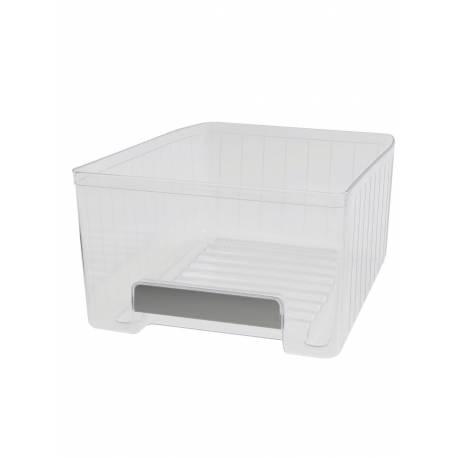 Ящик для овощей - 00676210