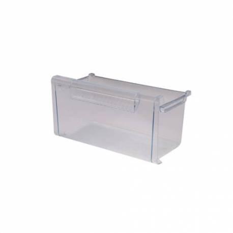 Ящик для морозильной камеры - 00448601
