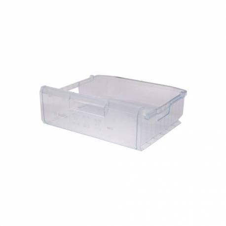 Ящик для морозильной камеры - 00660069