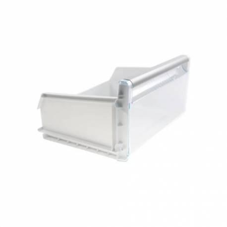 Ящик для морозильной камеры - 00683848