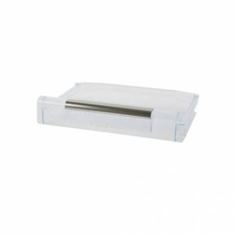 Ящик для морозильной камеры - 00448571