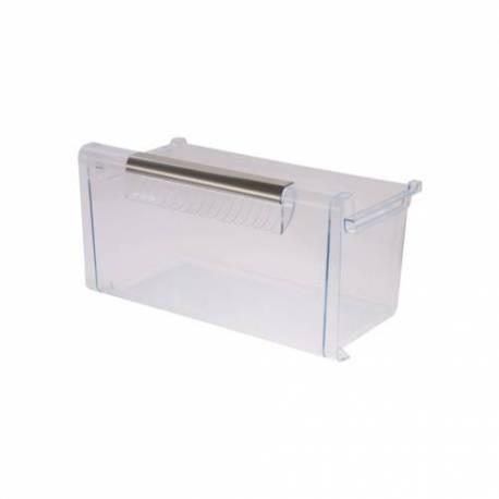 Ящик для морозильной камеры - 00448573