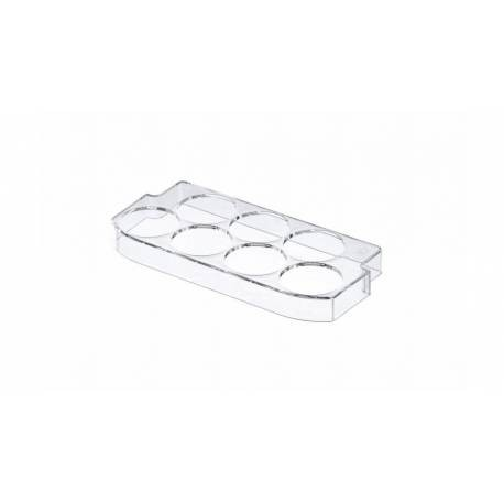Вставка для яиц - 00498900