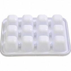 Контейнер для льда - 00654106