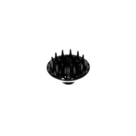 Насадка-диффузор для фена - 00652550