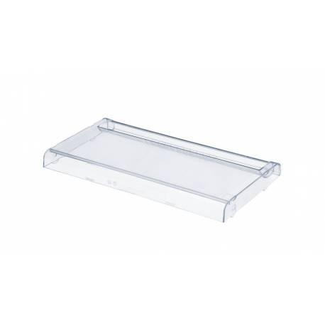 Крышка нижнего ящика морозильной камеры - 00660080