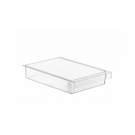 Подвесной ящик для холодильника - 00447513