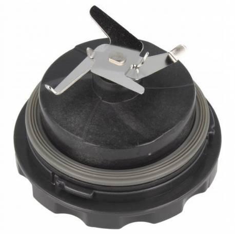 Приводная ось для стационарного блендера - 12014030
