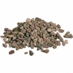Лава-камни для гриля - 00291050