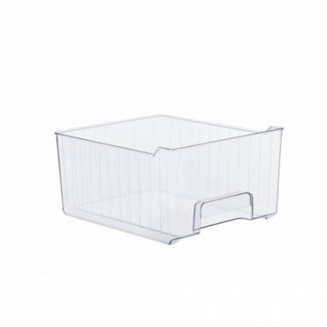 Контейнер для морозильной камеры - 00437677