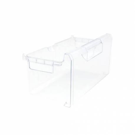 Емкость для заморозки - 00357868