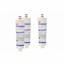 Фильтра для воды 3 шт - 00576336