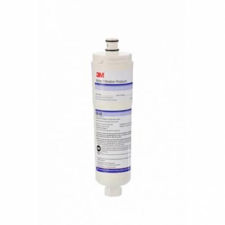 Фильтр для воды CS-52 - 00640565