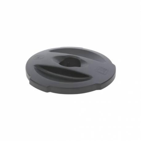 Крышка для блендера - 00658464