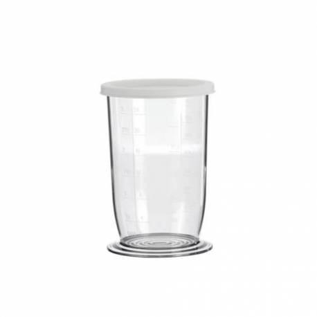 Мерный стакан - 00656963
