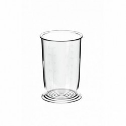 Мерный стакан блендера - 00481139