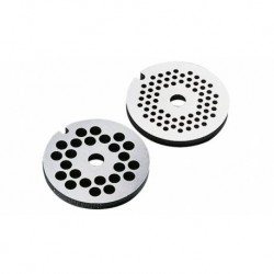 Формовочные диски - 17002782